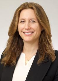 Jillian Rosen | Senior Attorney - New York Litigation Lawyer