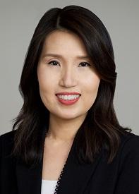 H. Susan Oh Esq. - Partner, New York Real Estate Lawyer