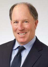 Brian Isaac, Esq. - Partner, New York Litigation Lawyer