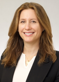 Jillian Rosen | Senior Attorney - New York Litigation Lawyer