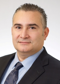Nelson Madrid - Senior Immigration Attorney